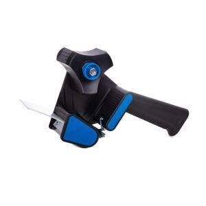 Zaklejarka do taśmy pakowej 50 mm