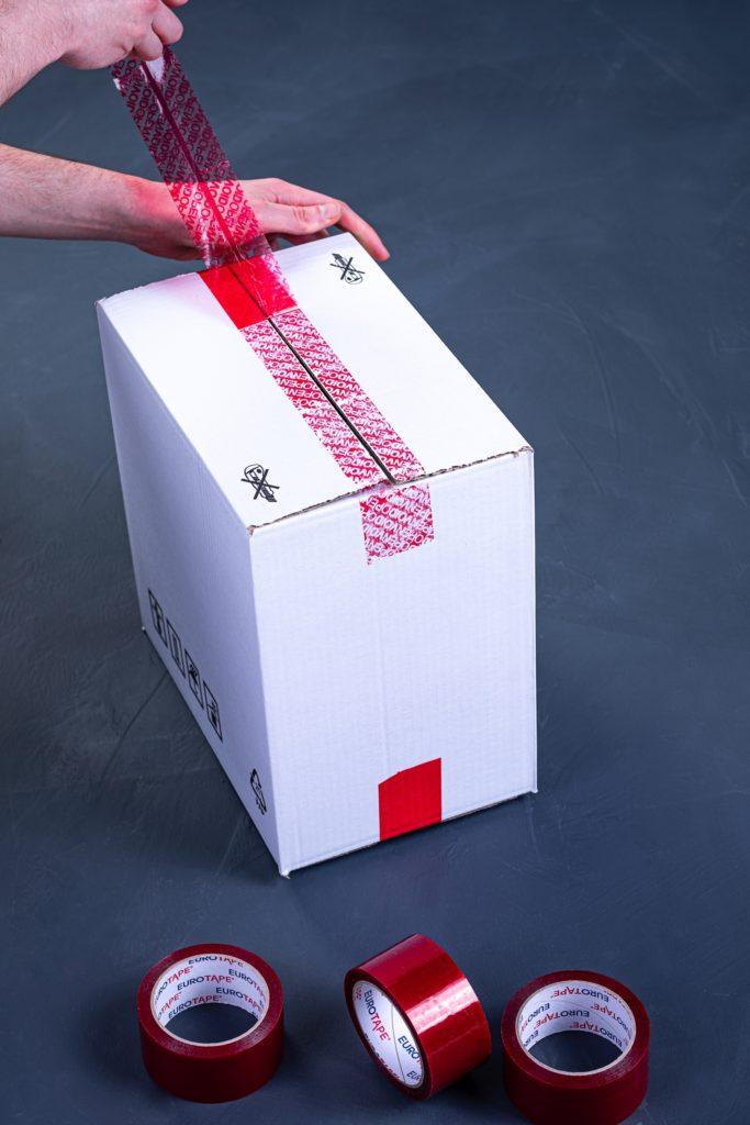 5 sposobów na zwiększenie brandingu Twoich paczek