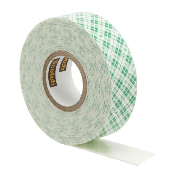 Taśma montażowa Scotch łazienka 19 mm (różne długości)