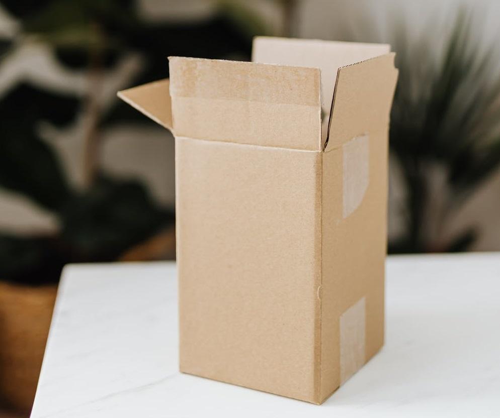 Co musisz wiedzieć wysyłając paczki?